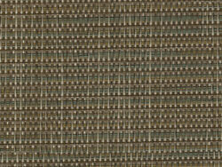 Vinyl Boat Carpet Flooring W/ Padding Vector - 05 Taupe / Beige 8.5and039 X 10and039