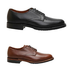 Red Wing Williston Oxford Leather Lace-up Low-profile Mens Shoes