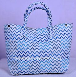 Women Gorgeous Bag Indian Abstract Designs Canvas Tote Shoulder Bag Lovely Bag