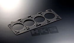 Hks Stopper Type Head Gasket For Toyota 2jz-gte 2301-rt041