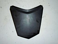 Honda Cb 125 F 2018tail Piece Joinerused Motorcycle Parts