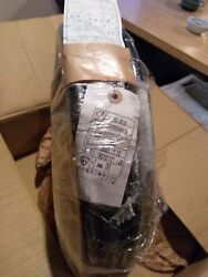 Furuno Radar Cable In Original Box Still In The Wrapping. Product 000-010-132
