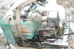 Onan Generator Parts For Sale   Climate Control