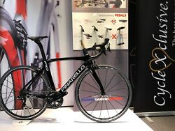 Pinarello Dogma F10 New bicycles size 50 and 515Dura Ace 9100