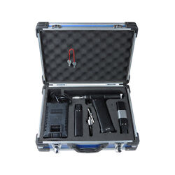 Hi Surgical Battery Charger Medical Electric Bone Joint Drill Kit Ce Certified