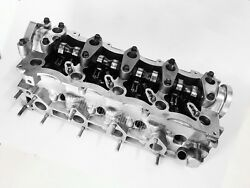 Genuine Cylinder Head Assy 221002c020 For Hyundai Genesis Coupe 2008-2011