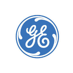 Ge WE01X10344 Cover Condenser