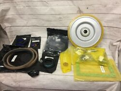 Hydro System Kg Spare Part Kit Spk033 Aire Aircraft Biberach Baden Germany