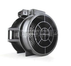 Intermotor Land Rover Discovery 2 Td5 Mass Air Flow Meter - Mhk100620