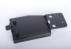 ACDelco 20987862 New Electronic Control Unit