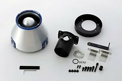 Blitz Advance Power Intake Kit For Lexus Is200t Ase30 8ar-fts 42236