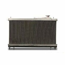 Blitz Racing Radiator Type Zs For Mazda Roadster Nd5rc P5-vp[rs] 18869