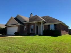 *Brandon MS* Rent to Own Home - No Bank Qualifying!