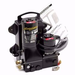 Seastar Boat Power Assist With Auto Pilot Pump  PA7020