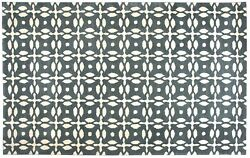 Rizzy Home Opus Soft Wool Tuft Rectangle Area Rug 10 X 14and039grey Beige Brown Print