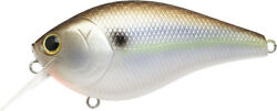 Lucky Craft LC 2.5 Shallow Square Bill Crankbait Bass Fishing Lure 23 Colors