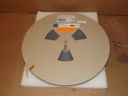 Reel of 3000 Omron B3FS-1002P Tactile Switch B3FS1002P 6mm MOM SMT 150GF