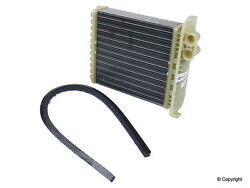 WD Express 652 53007 036 Heater Core