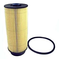 Fuel Filter For Iveco Mitsubishi Irisbus Daily Citys Bus Line Tourys 500054702
