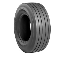 11l-15 F-1 12 Ply Mrlf 105 Fhs Farm And Highway Service Tire 11lx15 1tire