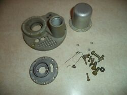 Bell Helicopter Prime Pump Parts 222-366-681-103 2 Kits