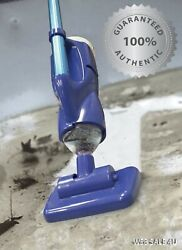Cordless Swimming Pool Cleaner Above In Ground Vacuum Spa Hot Vac Debris Filter