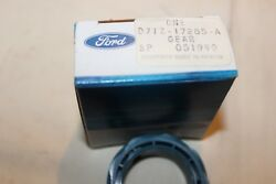 Nos 1973 1974 1975 1976 1977 1978 1979 Ford Truck Speedometer Gear Manual Trans