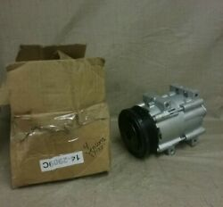 14-29096 Remanufactured A/c Compressor Free Shipping