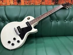 Tokai Lss118 Lpsp Type Electric Guitar Made In Japan Z8298