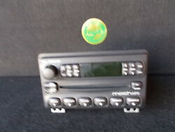 2001 2002 2003 2004 Ford Mustang Remanufactured Cd Player Radio Oem