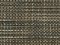 Indoor Outdoor Woven Patio Mat Rv 8.5and039x8and039 Camping Picnic Boat Deck Rug - 211