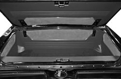 1967 - 1968 Mustang Sport R Trunk Kit Fits Coupe, Convertible Made By Tmi