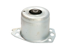 New Fz91930 Fortune Line Engine Mount Enm3i25 Oe Replacement