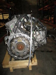 10-15 Lexus Ls460 4.6l Awd Engine Motor Assembly 52k Miles Oem Lkq