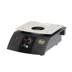 Metcal Pct-100-11 Focused Convection Pre-heater 450w 115v