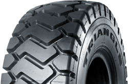 (4-tires) 14.00R25 tires Triangle TB516S E4 loader tire 14.00-25 Radial 140025