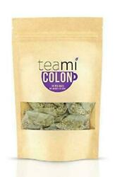 Detox Tea Weight Loss Cleanse - 30 Day Supply Slimming Teami Colon Tea Bag with