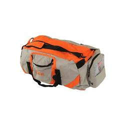 Scent Crusher Gear Bag Large
