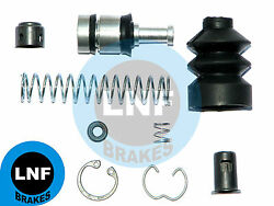 Bond Equipe Gt 2-litre Brake Master Cylinder Repair Kit Sp2172 0.70and039and039