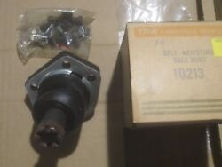 New Self Adjusting Upper Ball Joint 1964-1967 Chevrolet Truck Series 20 And 30