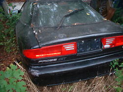 1993 Ford Probe Parts Car