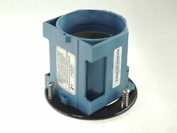 New 03-000495-02p Oem Xenon Lamp Housing Cage Christie Digital Projector Y1695a