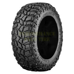 Special - Cooper Discoverer Stt Pro 35x12.5r22lt 117q 10 Ply Quantity Of 4