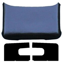 Headliner For 1933-1935 Dodge Truck 1st Series Abs Plastic With Sail Panels