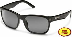 Suncloud Dashboard Polarized Sunglasses 5 COLORS TO CHOOSE FROM NEW AUTHENTIC