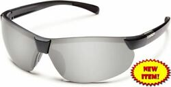 Suncloud Switchback Polarized Sunglasses 6 COLORS TO CHOOSE FROM NEW AUTHENTIC