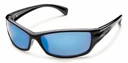 Suncloud Hook Polarized Sunglasses 7 COLORS TO CHOOSE FROM NEW AUTHENTIC