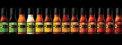 Buffalo Wild Wings Sauce Dry Seasoning Chicken/bbq/grilling 3-pack Priority Ship