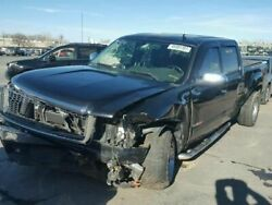 Engine 6.0L VIN Y 8th Digit Opt L76 Fits 07-08 AVALANCHE 1500 437487