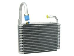 Evaporator Various Year And Model Chevy/pontiac Models [10-6183]